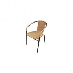 Купить Кресло 'Afina' TLH-037A