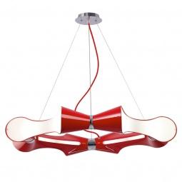 фото Подвесной светильник Mantra ORA 1561 Mantra