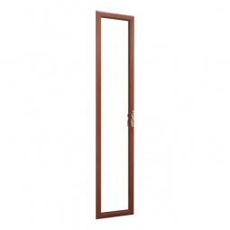 Купить Дверь распашная 'Любимый Дом' Александрия 125001.000