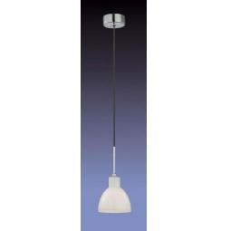 фото Подвесной светильник Odeon Tio 2164/1 Odeon