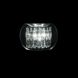 фото Настенный светильник Lightstar Acquario 753634 Lightstar