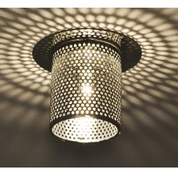фото Встраиваемый светильник Arte Lamp Cool Ice A8382PL-3CC Arte Lamp