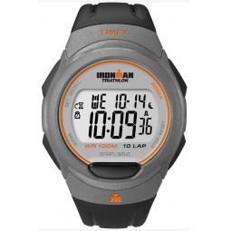 Купить Мужские американские наручные часы Timex T5K607