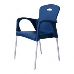 Купить Кресло 'Afina' Remy XRF-065-BB