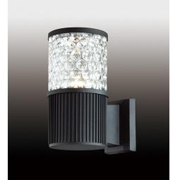 фото Уличный настенный светильник Odeon Pilar 2689/1W Odeon