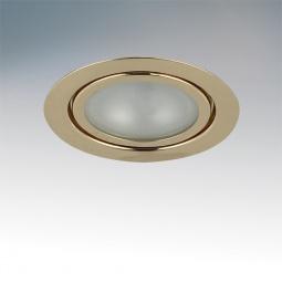 фото Встраиваемый светильник Lightstar Mobi Inc 003202 Lightstar