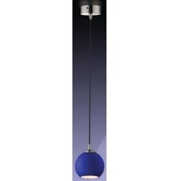 фото Подвесной светильник Odeon Eruca 1343/B Odeon