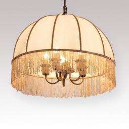 фото Подвесной светильник Citilux Базель CL407151 Citilux