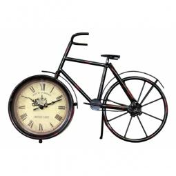 Купить Настольные часы 'Петроторг' (38х26 см) Вело H2251