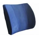 Купить Ортопедическая подушка Тривес под спину ТОП-128