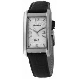 Купить Мужские швейцарские наручные часы Adriatica A1214.5253Q