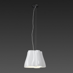 фото Подвесной светильник Mantra MISS 3720 Mantra