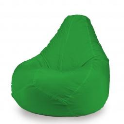 """Купить Кресло мешок """"Green"""" XL"""