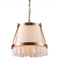 Купить Подвесной свветильник Divinare Provance 1161/02 SP-1 Divinare