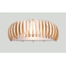 фото Настенный светильник Favourite Sibua 1713-1W Favourite
