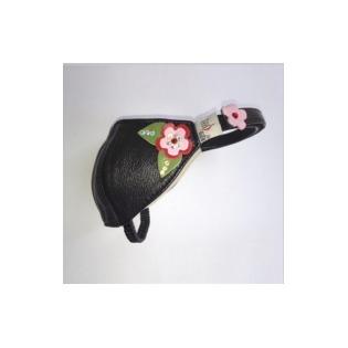 Купить Автопятка HeelMate для женской обуви на каблуке Decor