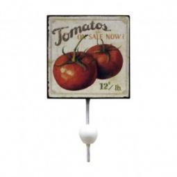 """Купить Вешалка """"Tomates"""""""