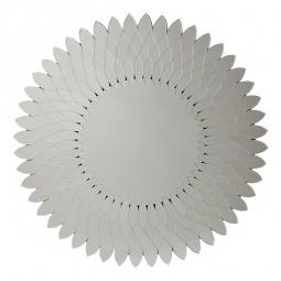 Купить Зеркало настенное 'DG-Home' Livian DG-D-MR86