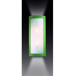 фото Настенный светильник Sonex Sakura 1645 Sonex