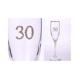 Купить Бокал для шампанского 'АРТИ-М' 802-510038