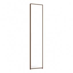 Купить Дверь распашная 'Любимый Дом' Танго 126002.000