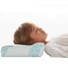 Купить Подушка ортопедическая Trelax для детей от 3 лет OPTIMA BABY П03