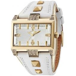 Купить Унисекс итальянские наручные часы Police PL-13662JSG/04