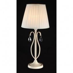 фото Настольная лампа Maytoni Elegant 4 ARM172-22-G Maytoni