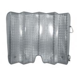 Купить Шторка солнцезащитная (на лобовое стекло) AVS-111 S/M/L
