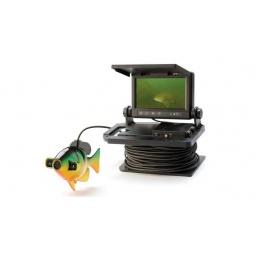 Купить Подводная камера Aqua-Vu 760C