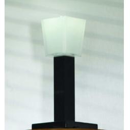 Купить Настольная лампа  LSC-2504-01 Lussole