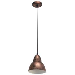 фото Подвесной светильник Eglo Vintage 49235 Eglo