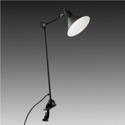 фото Настольная лампа Lightstar Loft 765927 Lightstar