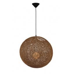 фото Подвесной светильник Favourite Palla 1364-1P Favourite