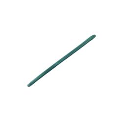 Купить Монтировочная лопатка для шиномонтажа PARTNER, L=400mm