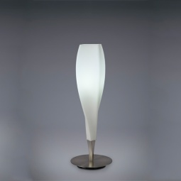 фото Настольная лампа Mantra Neo 3572 Mantra