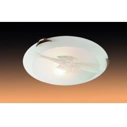 фото Потолочный светильник Sonex List 348 Sonex