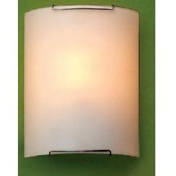фото Настенный светильник Citilux Белый CL921000 Citilux
