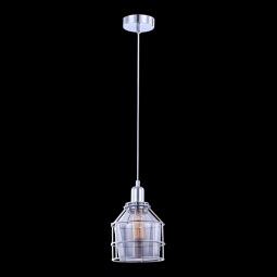 фото Подвесной светильник Globo Donna 15145 Globo