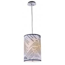фото Подвесной светильник Favourite Giornale 1271-1P Favourite