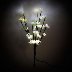 Купить Ветка световая 'Feron' (38 см) LD211B 26874
