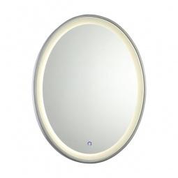 Купить 'ST-Luce' Зеркало настенное Specchio SL489.151.01