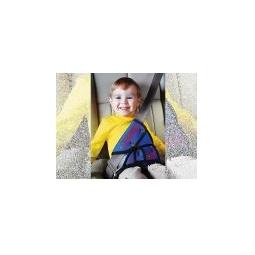 Купить Адаптер ремня безопасности для детей
