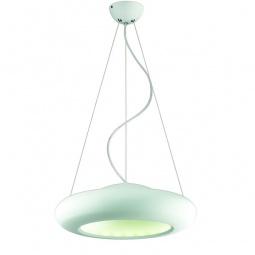 фото Подвесной светильник Favourite Kreise 1526-28P Favourite
