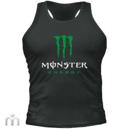 Купить Мужская борцовка «Monster Energy»