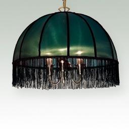 фото Подвесной светильник Citilux Базель CL407132 Citilux