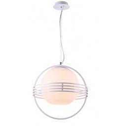 Купить Подвесной светильник IDLamp 252/1-White IDLamp