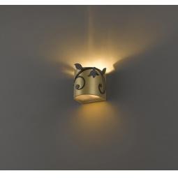 фото Настенный светильник Favourite Florina 1465-1W Favourite
