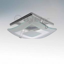 фото Встраиваемый светильник Lightstar Vela 009314 Lightstar