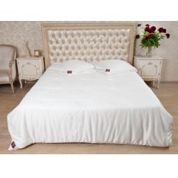 Купить Шелковое одеяло Luxury Silk Grass 150х200 см всесезонное 75130 German Grass